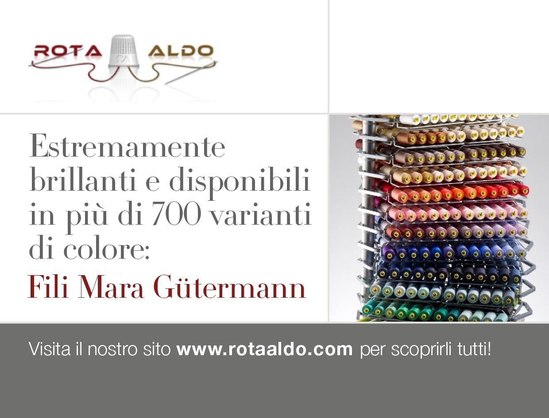 https://www.rotaaldo.com/public/img_mipresento/112_1.jpg