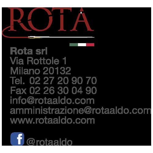 https://www.rotaaldo.com/public/img_mipresento/127_3.jpg