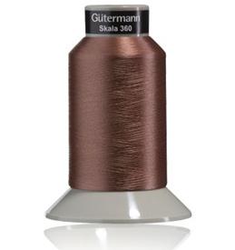 Filo Skala 360 per punto invisibile Gutermann